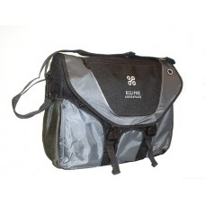 Eclipse Aerospace Computer Bag